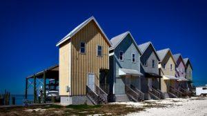 dauphin-island-1606262_640